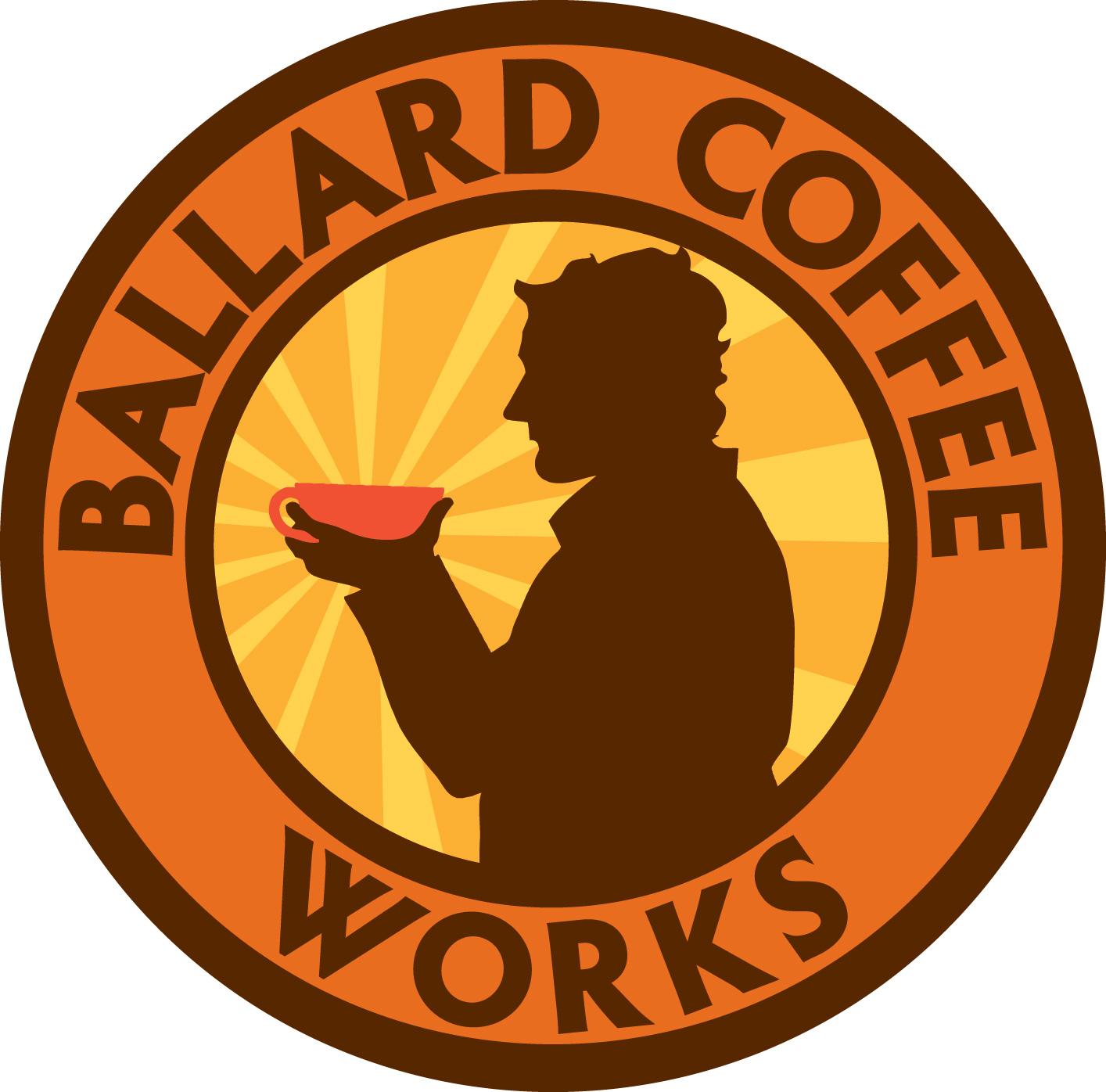Bcw logo